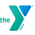 Rochester Area Family YMCA
