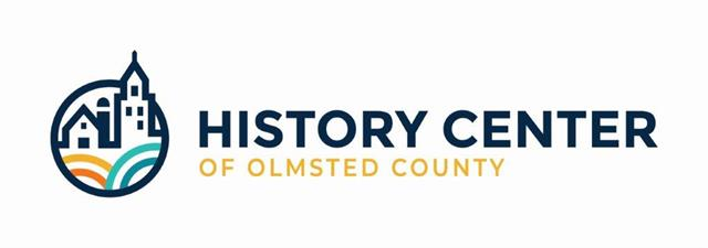 History Center of Olmsted County