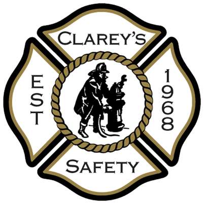 Clarey's Safety Equipment