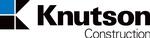 Knutson Construction Services Rochester, Inc.