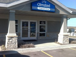 Olmsted Financial Group