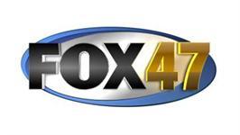KXLT-TV FOX 47 / ME-TV 47.2