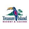 Treasure Island Resort & Casino