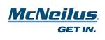McNeilus Companies