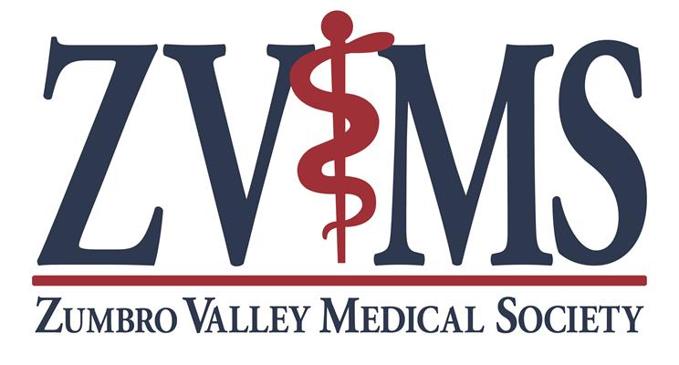 Zumbro Valley Medical Society