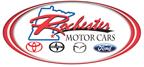 Rochester Motor Cars
