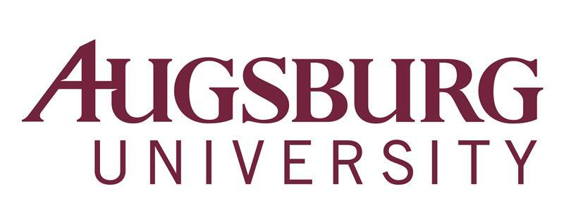 Augsburg University in Rochester