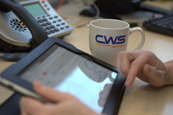 CWS, Inc.