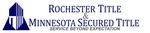 Rochester Title & Escrow Company, Inc.