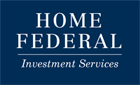 Home Federal Investment Services