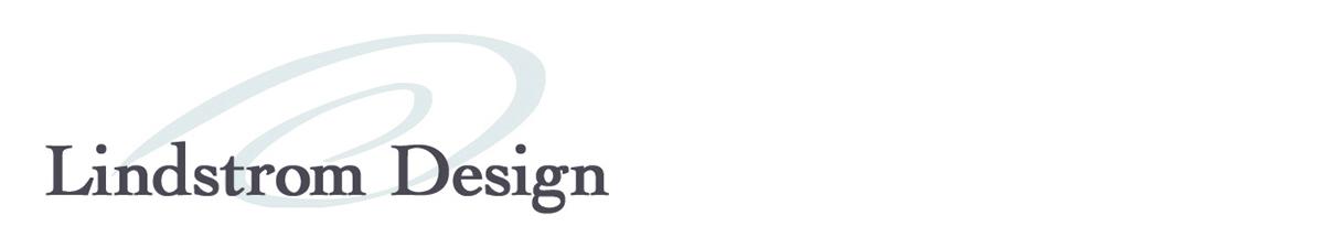 Lindstrom Design