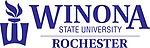 Winona State University - Rochester