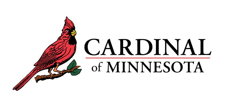 Cardinal of Minnesota, LTD.