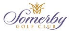 Somerby Golf Club