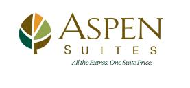 Aspen Suites Hotel