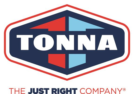 Tonna Mechanical