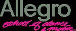 Allegro School of Dance & Music