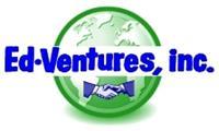 Ed-Ventures, Inc.
