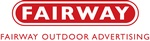 Fairway Outdoor Advertising, LLC