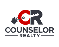 Counselor Realty of Rochester