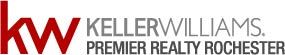 Keller Williams Premier Realty - Rochester