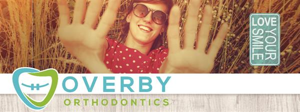 Overby Orthodontics