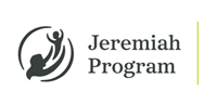 Jeremiah Program hosts ribbon cutting ceremony on October 14 Invites community to celebrate with virtual grand opening on November 10th