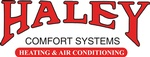 Haley Comfort Systems