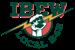 IBEW Local Union 343