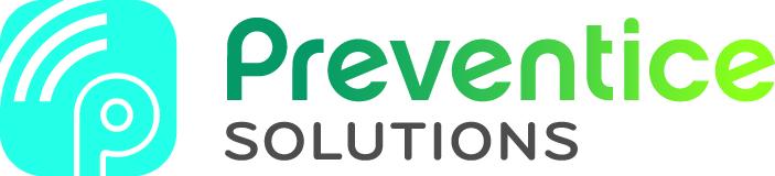 Preventice Technologies