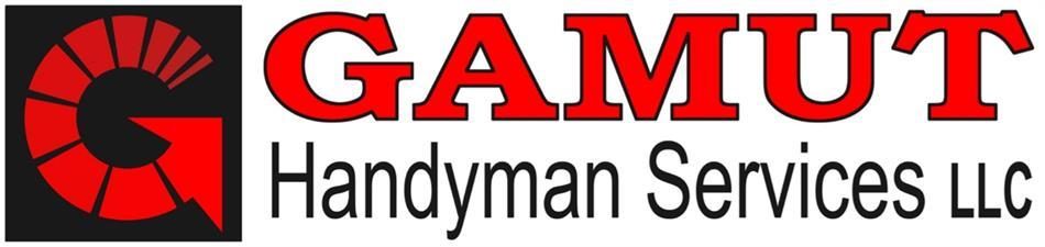 Gamut Handyman Services