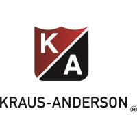 Kraus-Anderson earns Governor's Safety Award