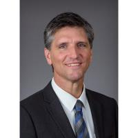 Jarrett Jones Joins Merchants Bank as Vice President/Commercial Banker