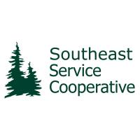 Southeast Service Cooperative Once Again Named a Best Place to Work