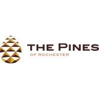 The Pines Named in the Top 3 Apartments for Rent in Rochester