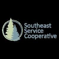 Workforce Development Pipeline Program Earns SSC $40,000 Grant Award