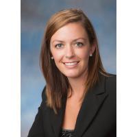 Nicole Williamson Joins Merchants Bank as Mortgage Lender