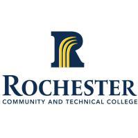 RCTC Programs Earn ''Best of'' Rankings