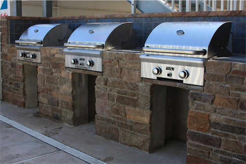 Gallery Image BBQgrills.png