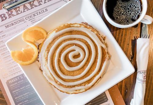 Gallery Image Harry's_Cape_May_Breakfast_Pancakes.jpg