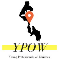 Young Professionals of Whidbey- Monthly Meeting