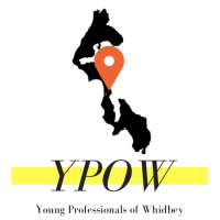 Young Professionals Speaker Series: OH City Council Member Jim Woessner