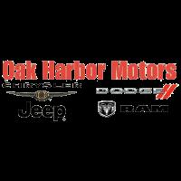 Oak Harbor Motors, Inc.