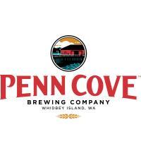 Penn Cove Brewing Co. - Taproom Oak Harbor