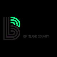 Big Brothers Big Sisters of Island County Volunteers Needed