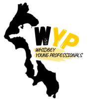 Welcome the Whidbey Young Professionals!
