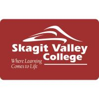 Skagit Valley College registration is going on now for Summer AND Fall!