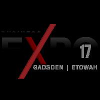 Gadsden-Etowah Business Expo 2017