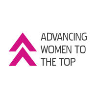 Advancing Women to the Top Conference