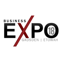 Gadsden-Etowah Business Expo 2018